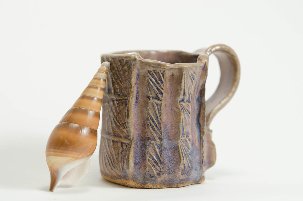 ClairePottery-55.jpg