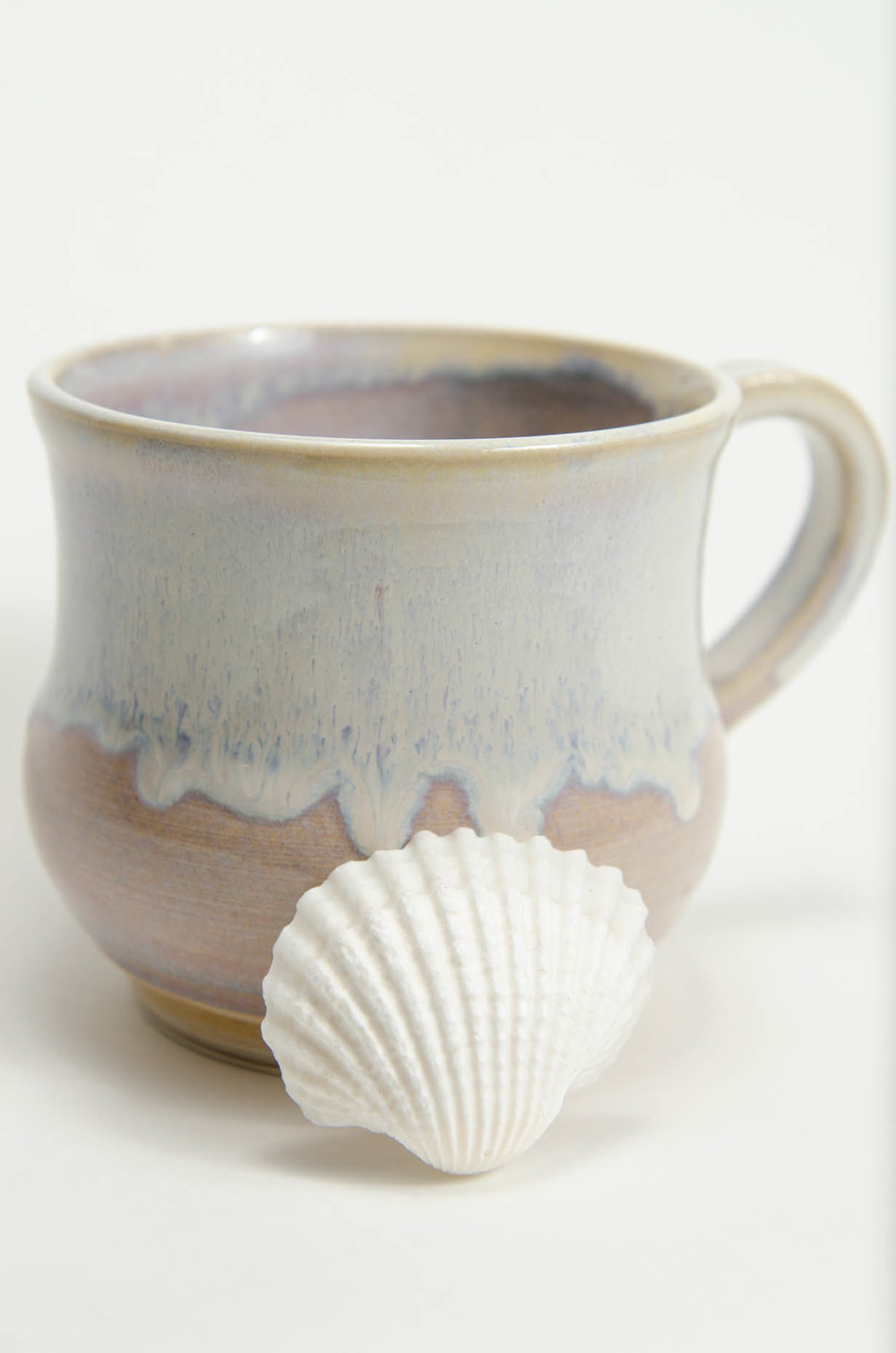 ClairePottery-57.jpg