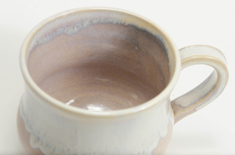 ClairePottery-58.jpg