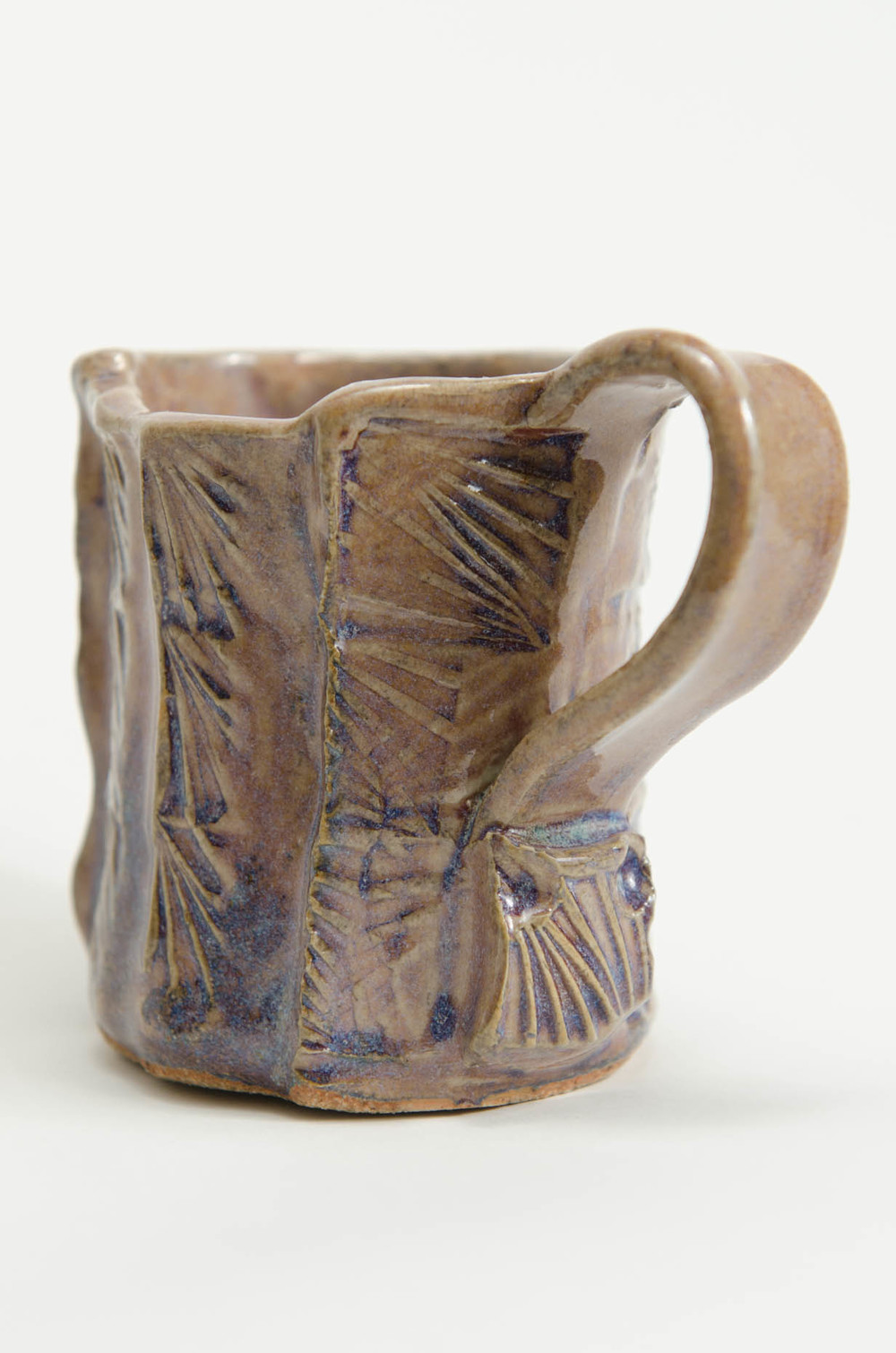 ClairePottery-56.jpg