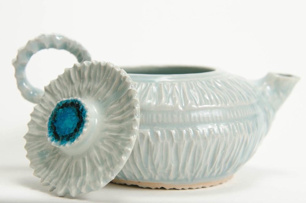 ClairePottery-59.jpg
