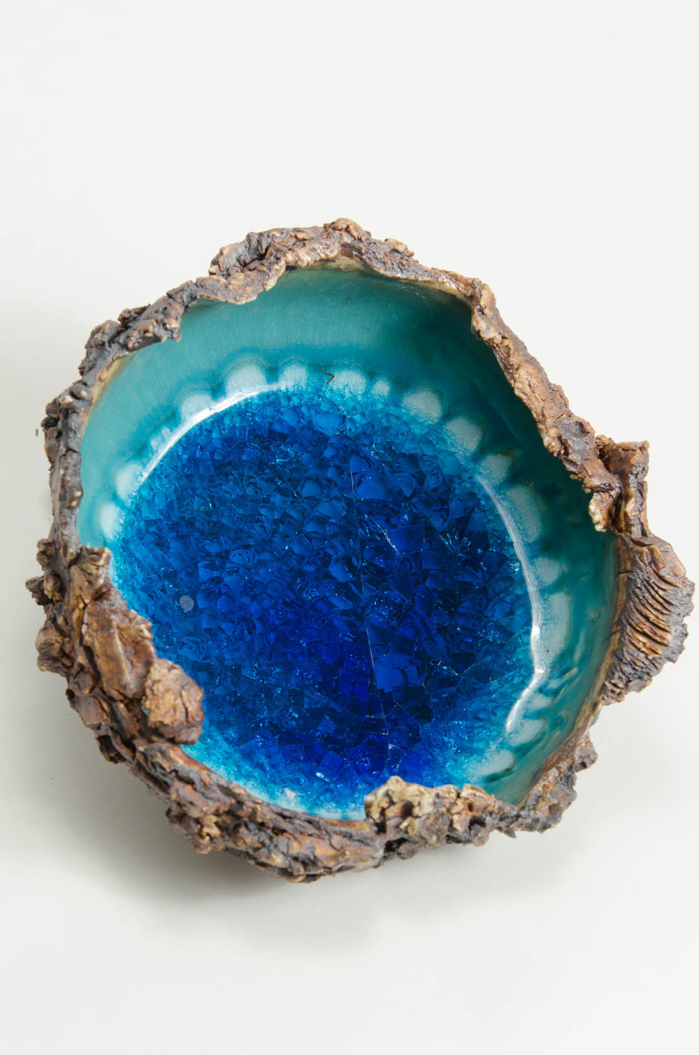 ClairePottery-65.jpg