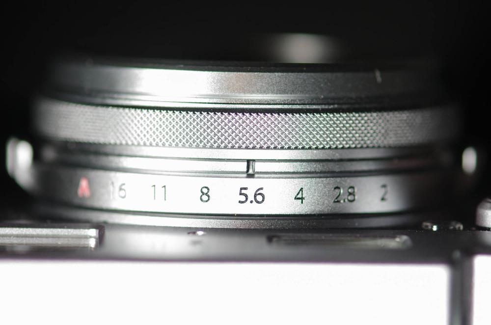 fuji-4.jpg