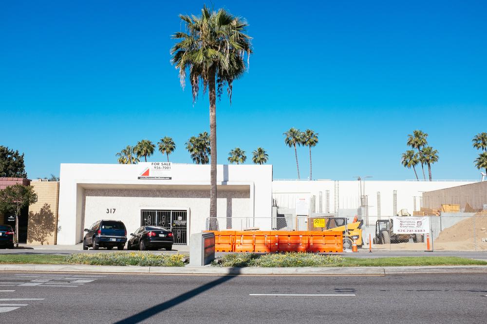 Glendale-1.jpg