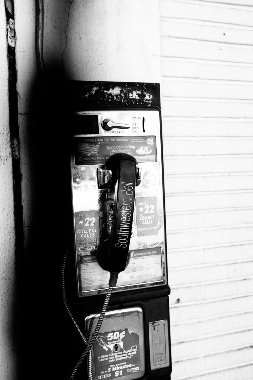 Glendale-19.jpg