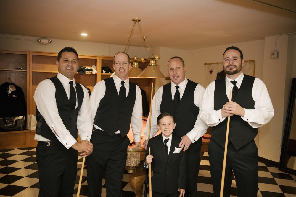 WeddingEdits-32.jpg