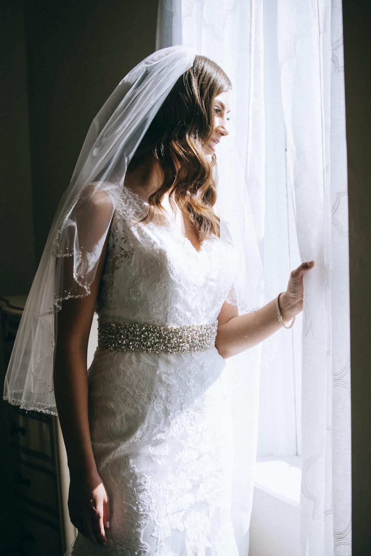 WeddingEdits-73.jpg