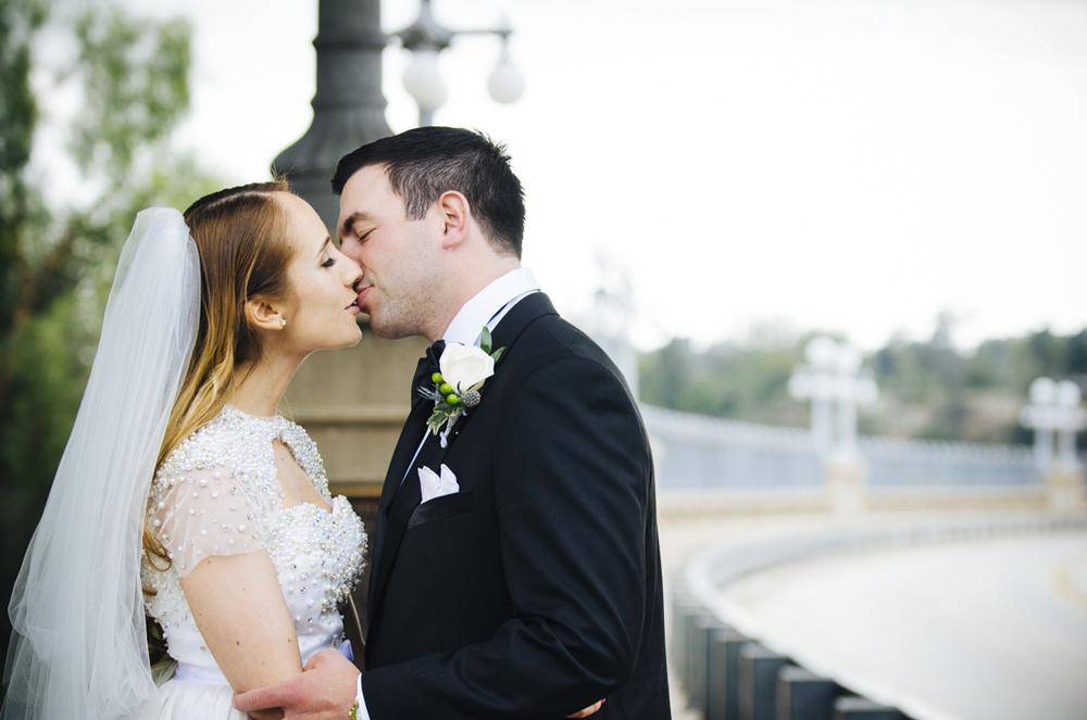 WeddingSamples-4.jpg