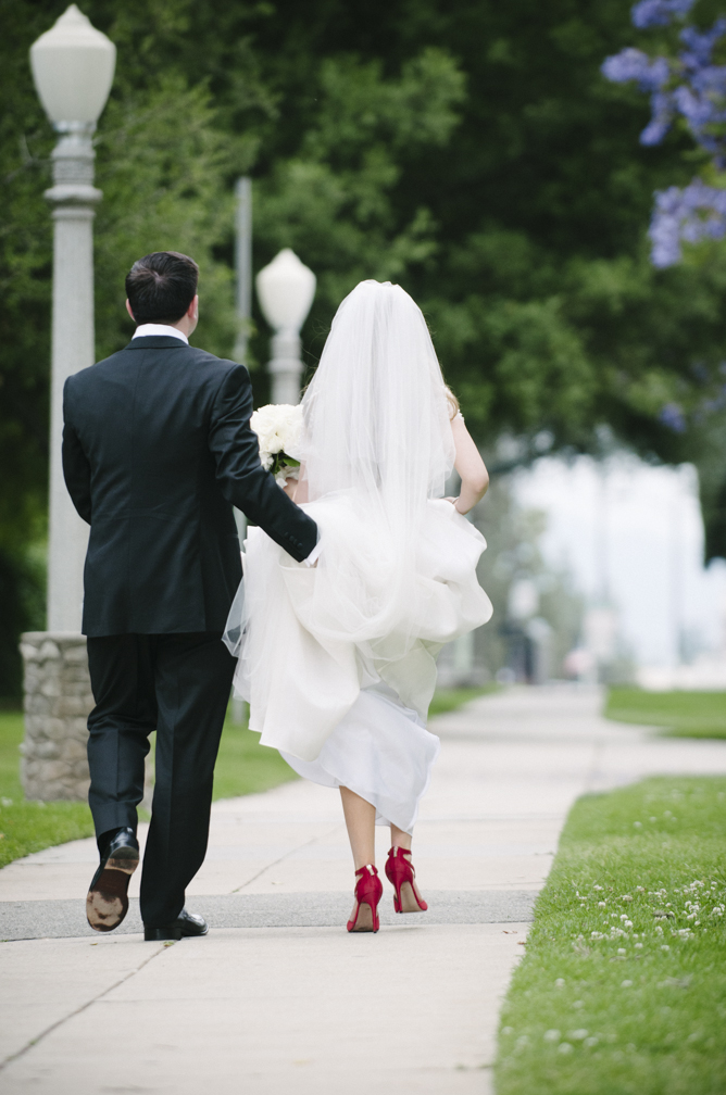 WeddingSamples-7.jpg