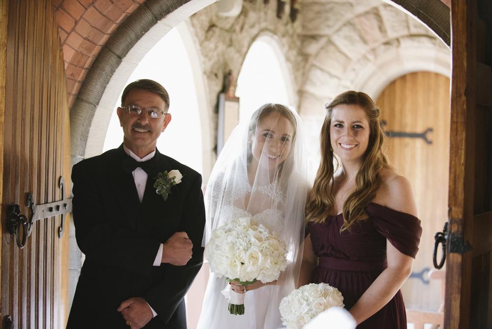 WeddingSamples-8.jpg