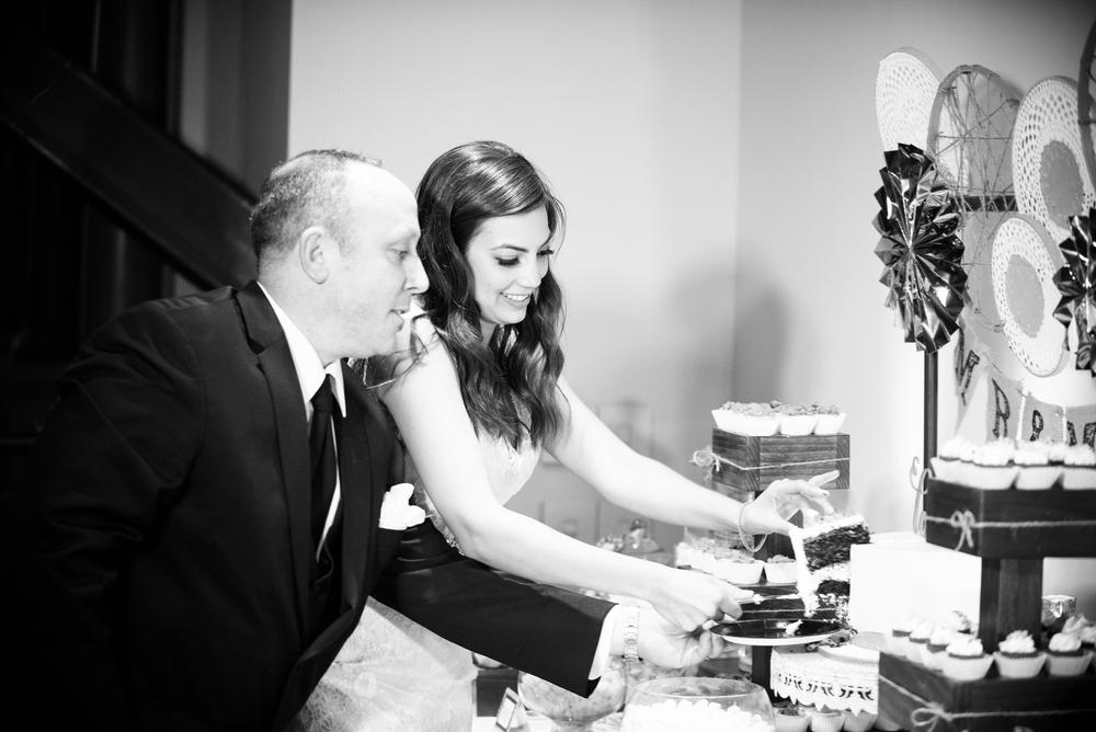 WeddingEdits-419.jpg