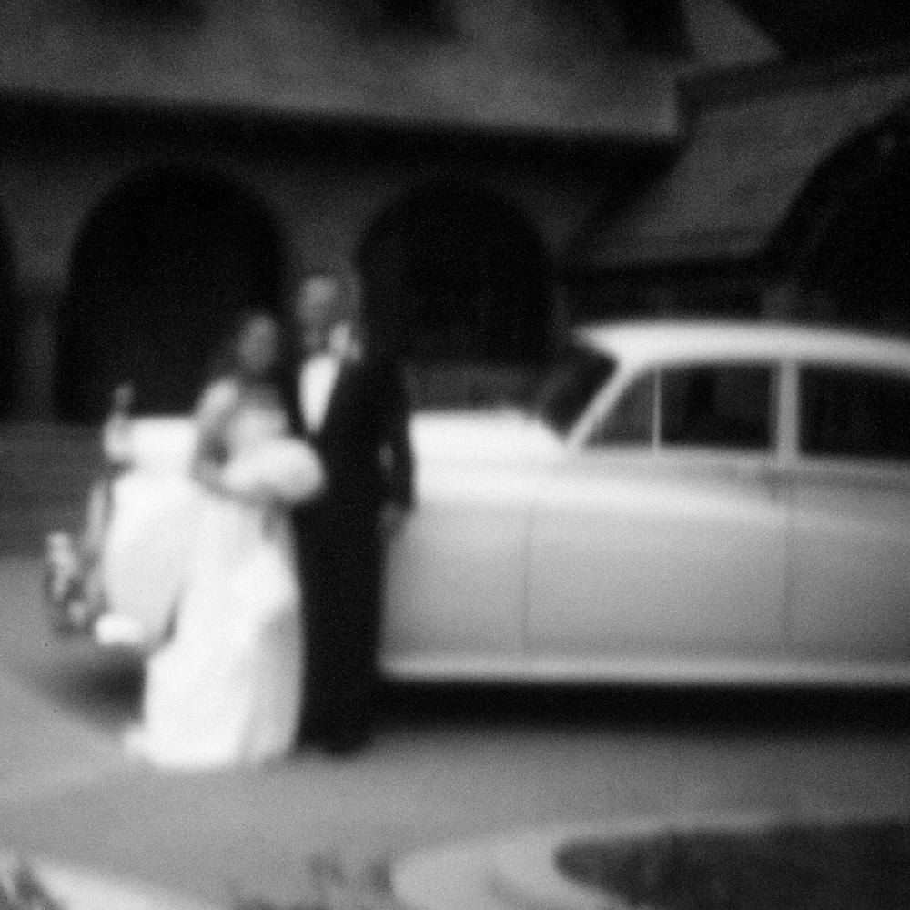 WeddingSamples-19.jpg