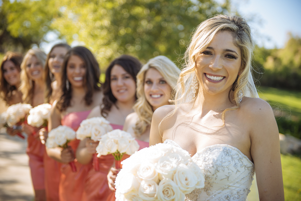 WeddingSamples-1.jpg