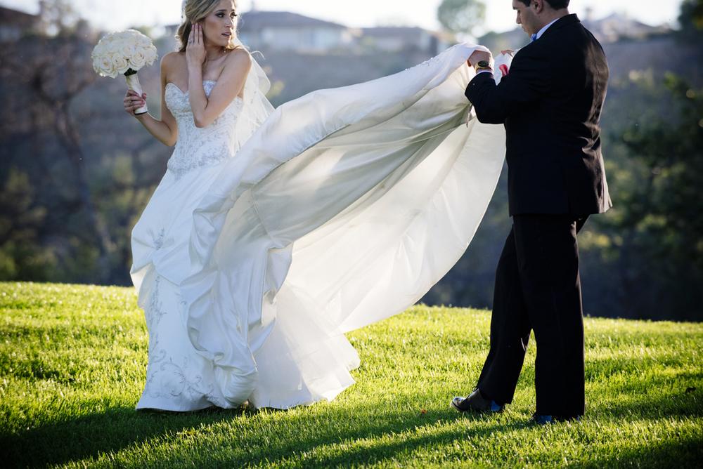 WeddingSamples-18.jpg