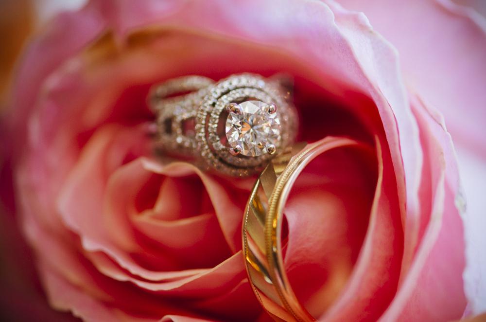 WeddingSamples-25.jpg