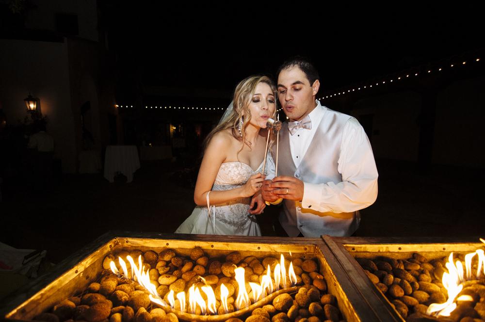 WeddingSamples-35.jpg