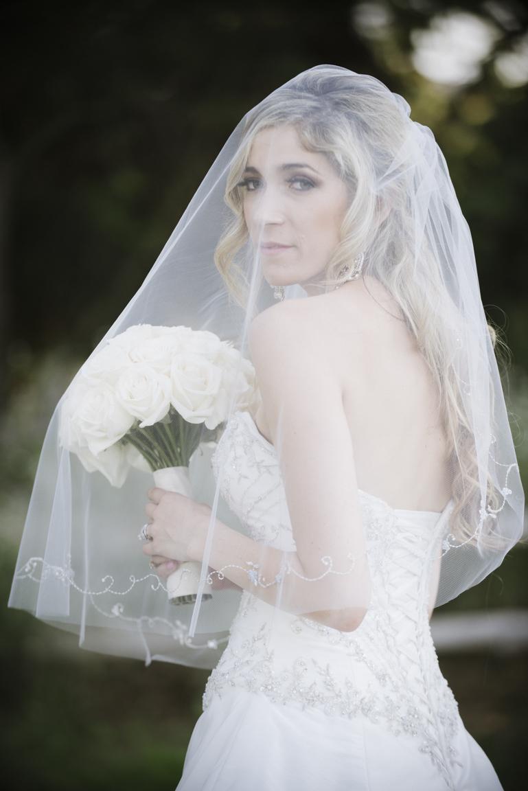 WeddingSamples-13.jpg