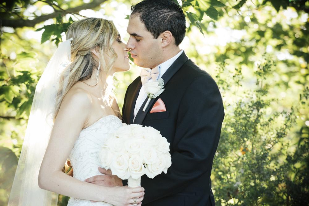 WeddingSamples-15.jpg
