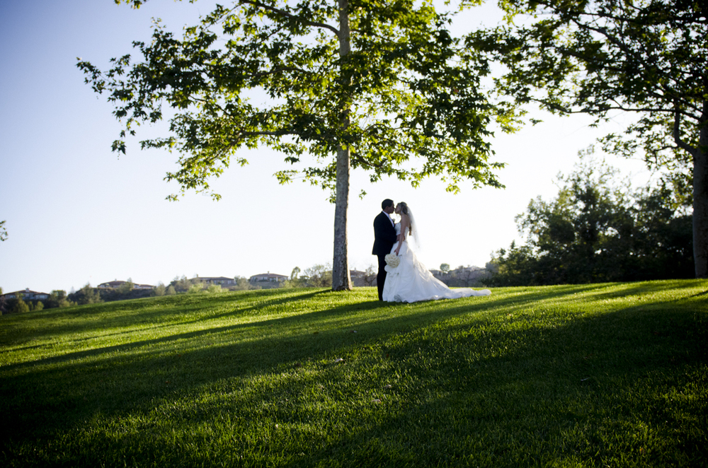 WeddingSamples-20.jpg