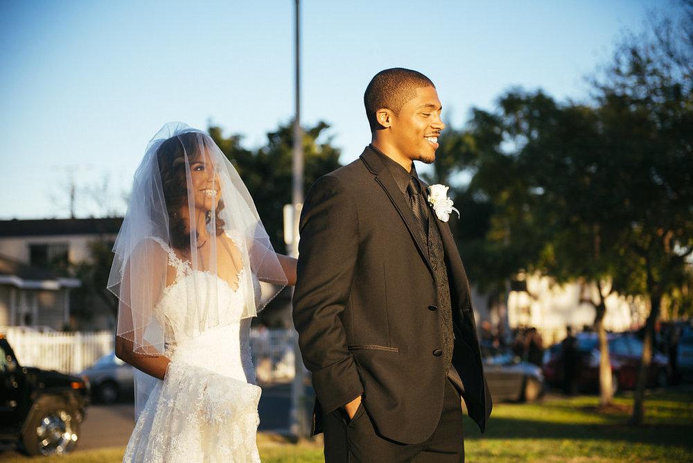 WeddingPhotos-31.jpg