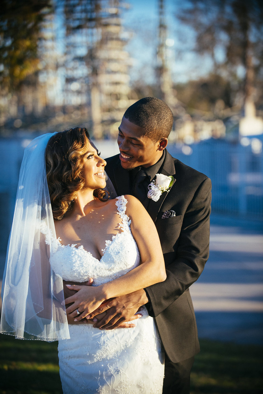 WeddingPhotos-66.jpg