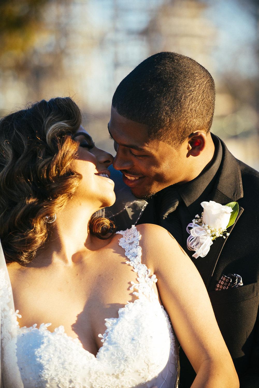 WeddingPhotos-77.jpg