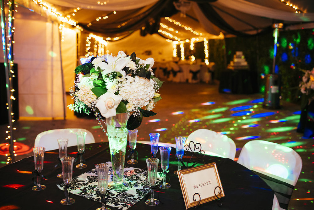 WeddingPhotos-177.jpg