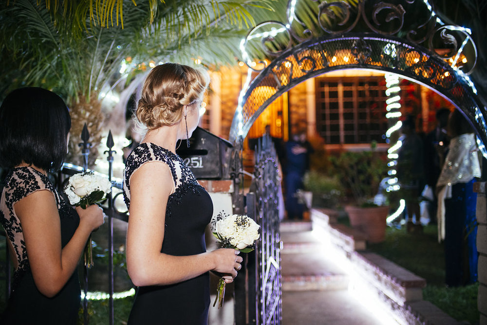 WeddingPhotos-183.jpg
