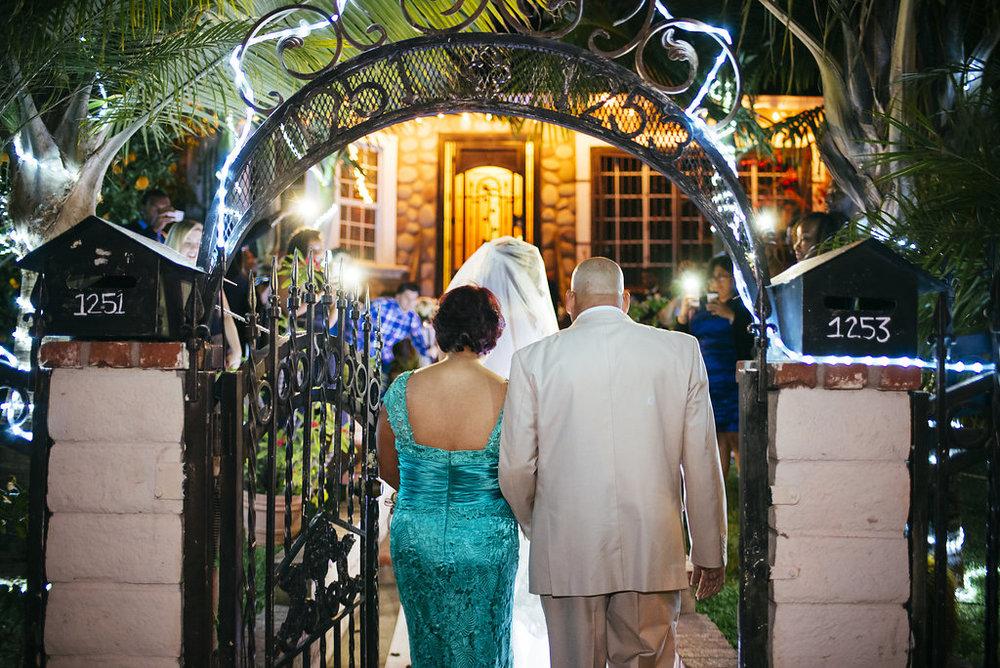 WeddingPhotos-210.jpg