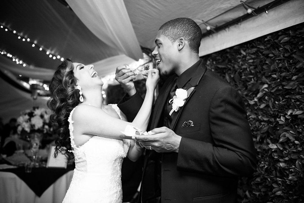 WeddingPhotos-586.jpg