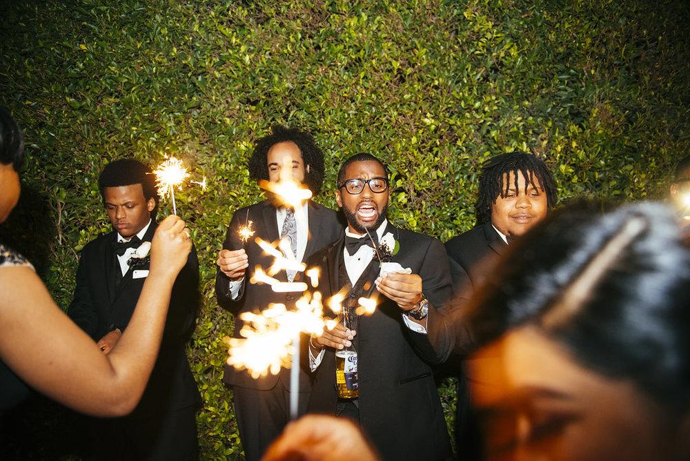 WeddingPhotos-622.jpg