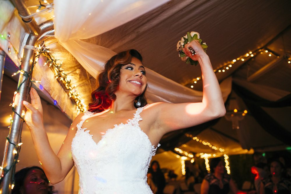 WeddingPhotos-662.jpg