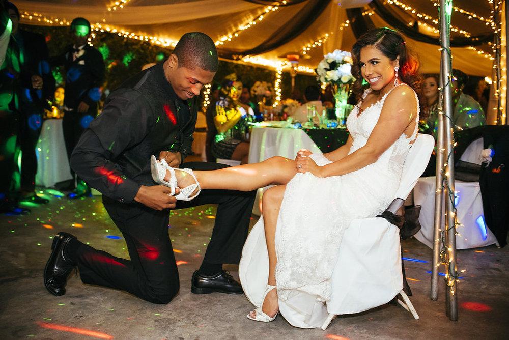 WeddingPhotos-685.jpg