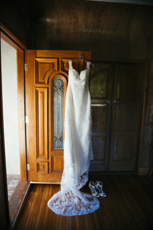 WeddingPhotos-3.jpg