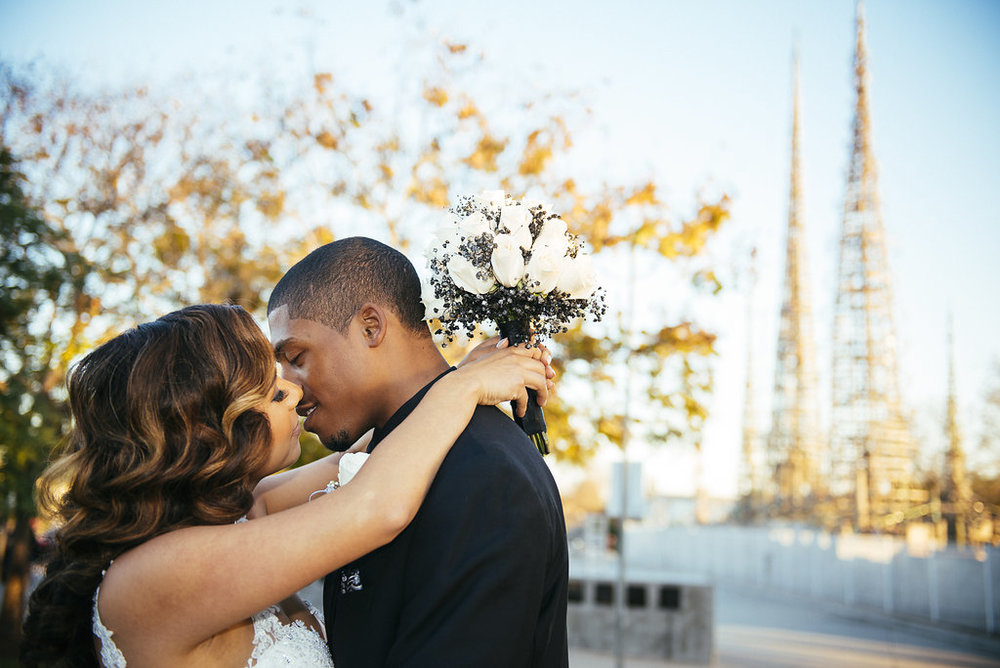 WeddingPhotos-94.jpg