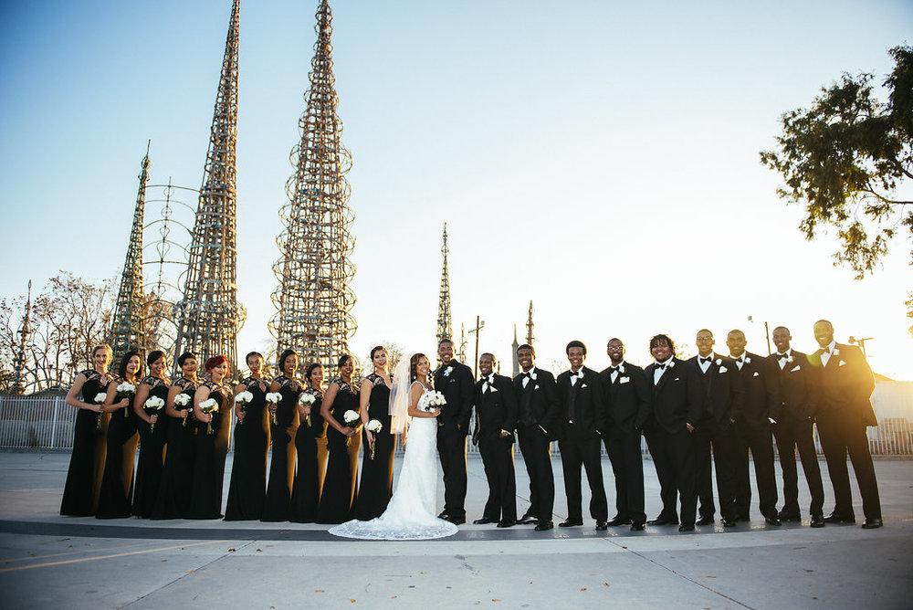 WeddingPhotos-99.jpg