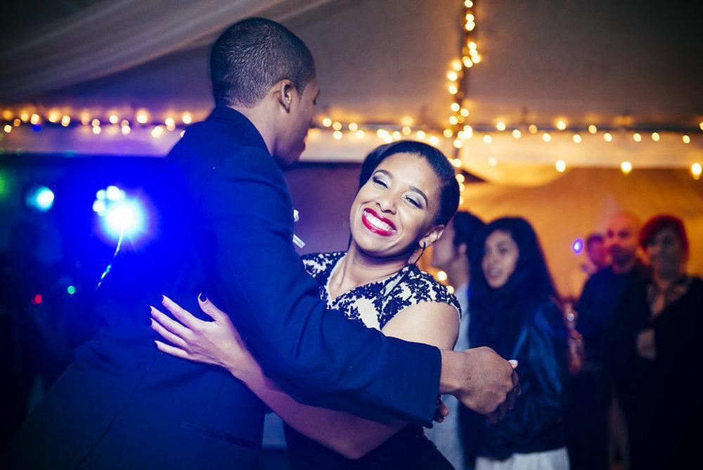 WeddingPhotos-483.jpg