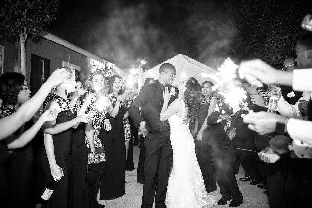 WeddingPhotos-632.jpg