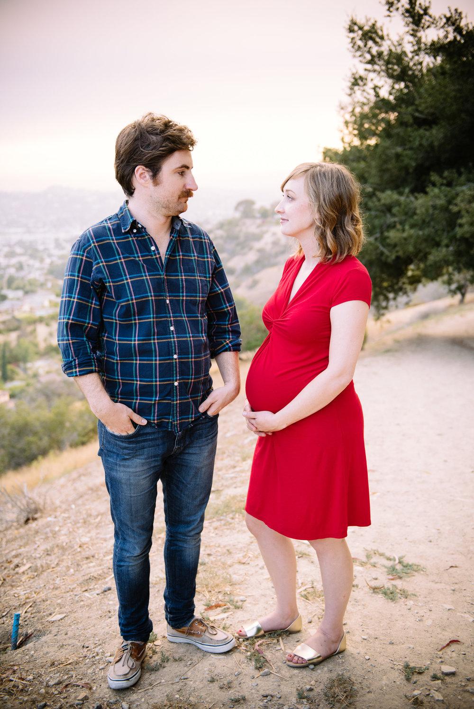 Steve.Deb.Maternity-32.jpg