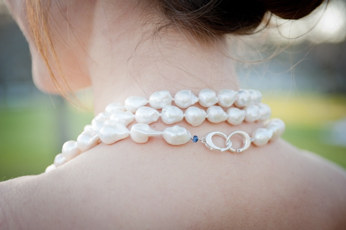 Portland-Maine-Pearl-Necklaces--17-bridal8.jpg