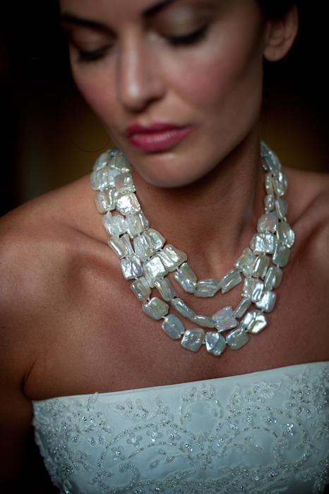 Portland-Maine-Pearl-Necklaces-1717-bridal14.jpg