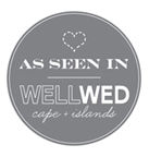 as seen in: wellwed