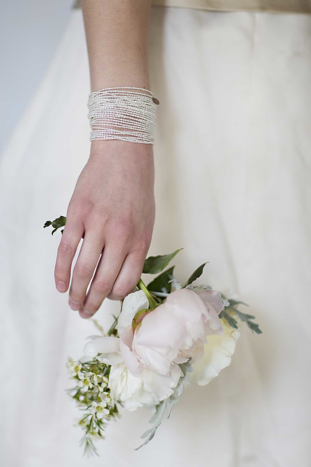 kari herer-099 copy_seed_pearl_bracelet_necklace_bridal.jpg