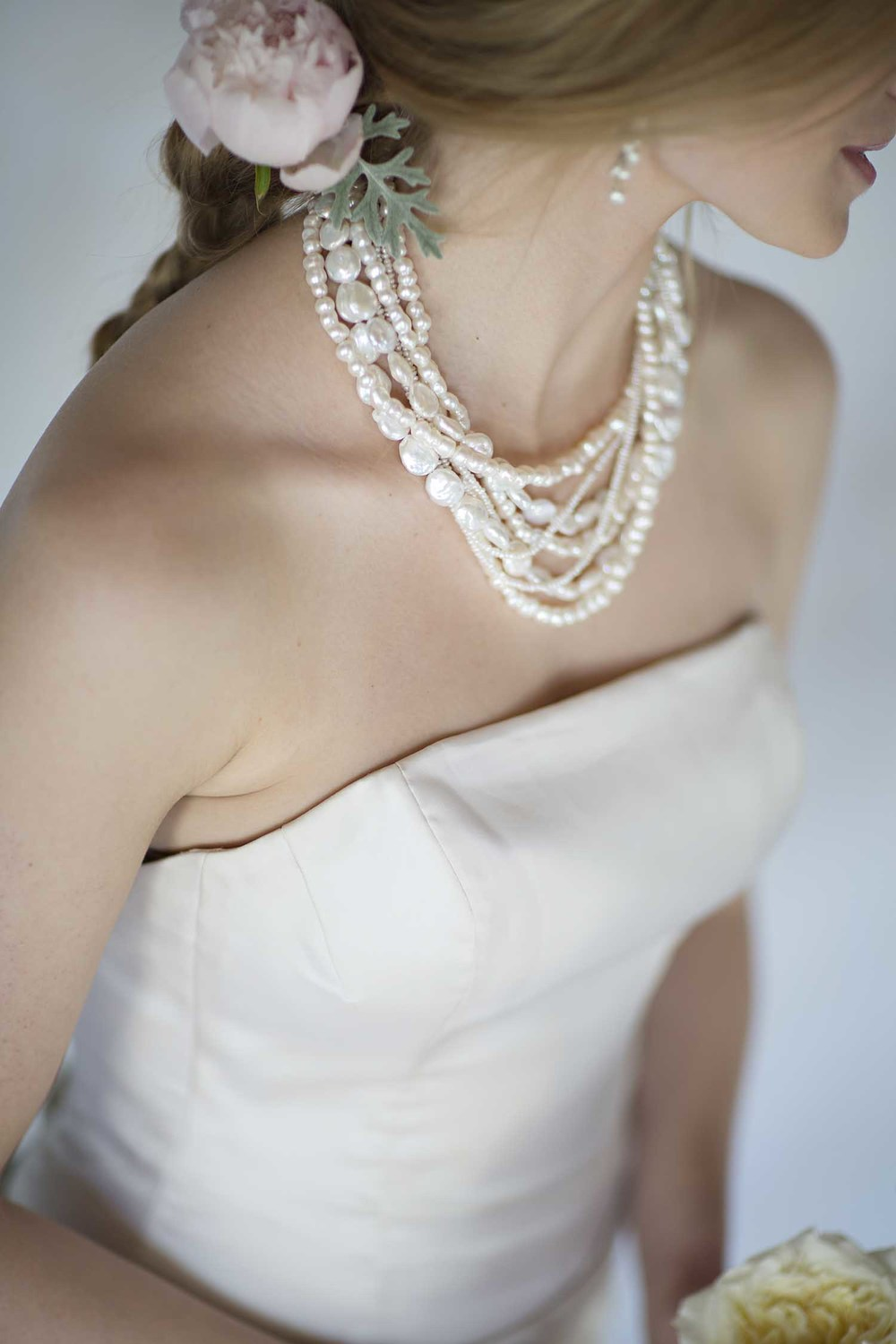 kari herer-101 copy_mixed_pearl_bridal_necklace.jpg