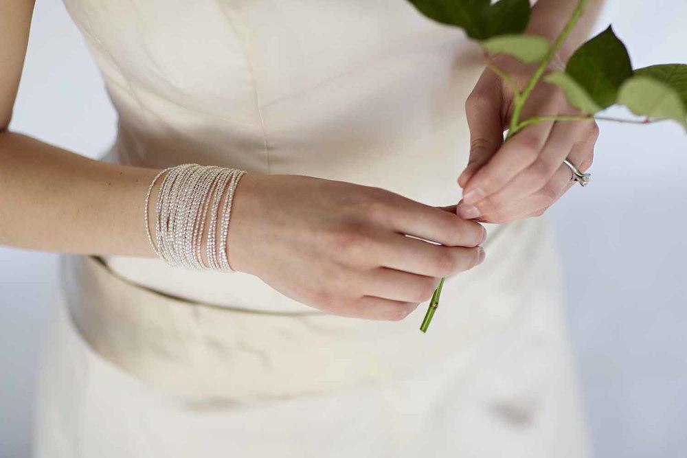 kari herer-114 copy_seed_pearl_bracelet_neckalce_bridal.jpg