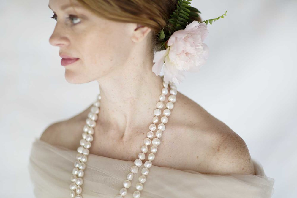 kari herer-124 copy_large_bridal_nugget_pearl_necklace.jpg