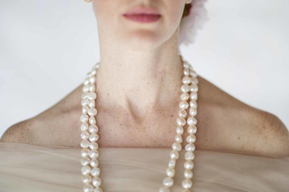 kari herer-125 copy_bridal_large_nugget_pearl.jpg
