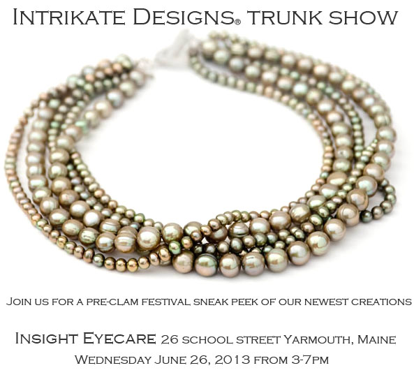 trunkshow_invite copy.jpg
