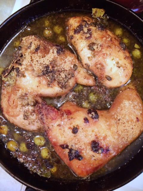 ChickenMarbella.jpg