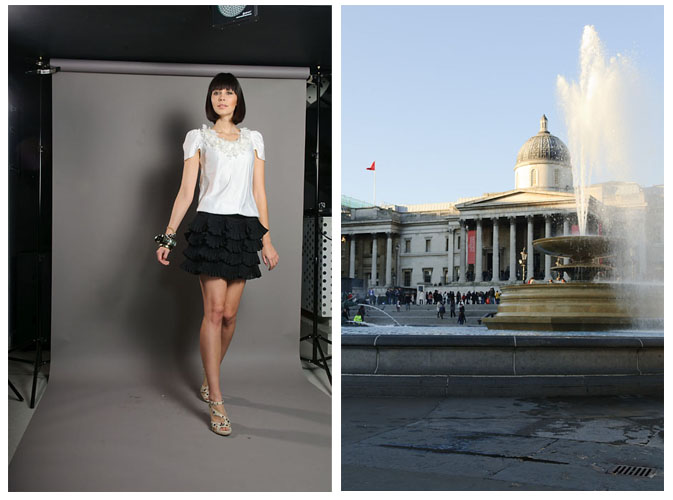 London fashion photography composite, London fashion photographer 1.jpg